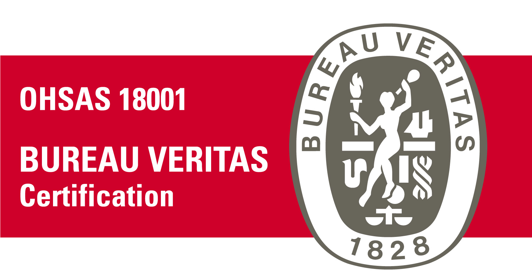 LOGO-BV_Certification_OHSAS-18001