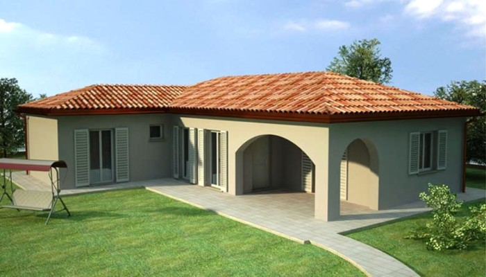 Catalogo Casa Sarotto 132L