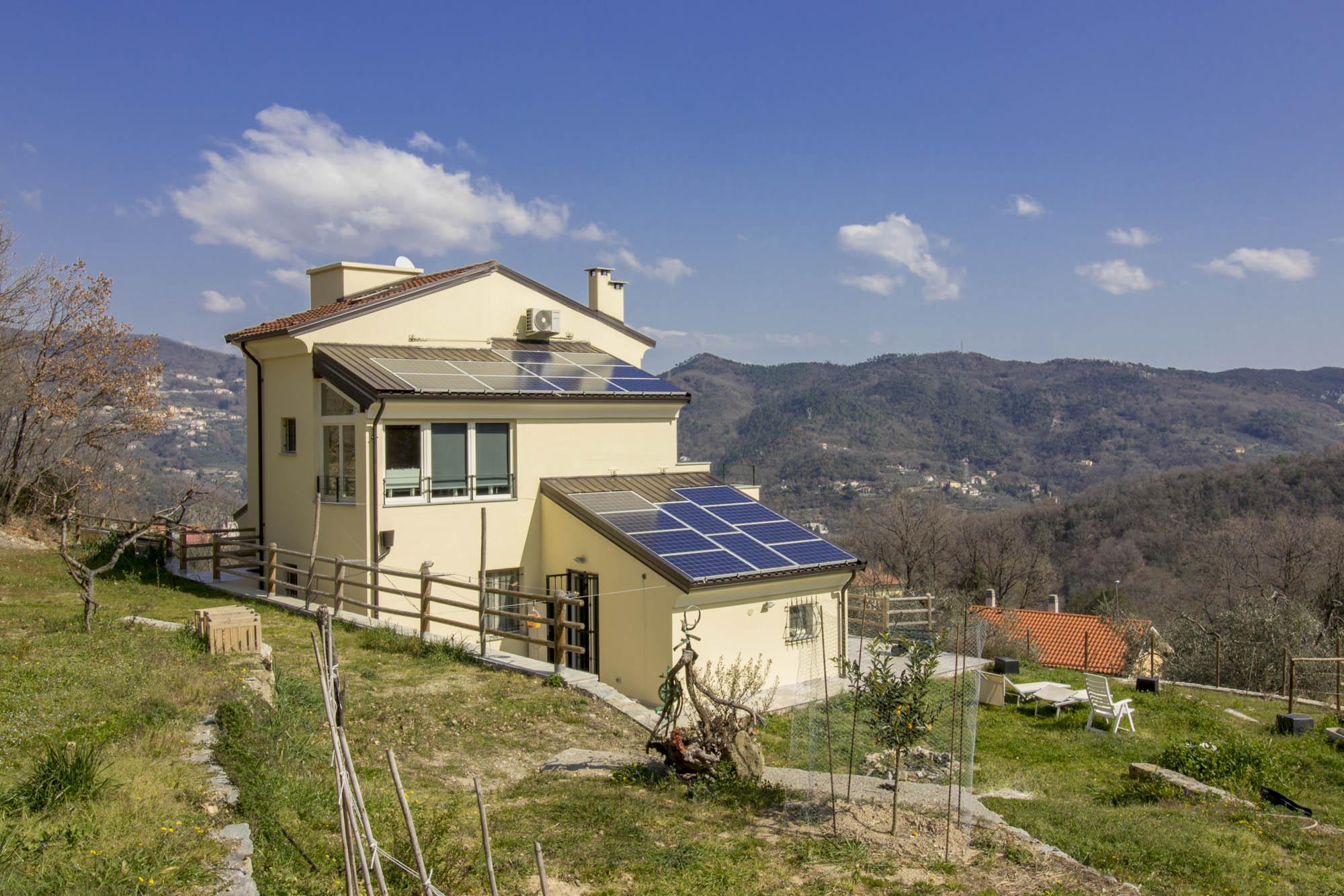 Quanto costa un architetto per casa excellent costo di - Costo architetto costruzione casa ...