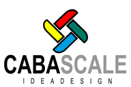 cabascale.it.logo