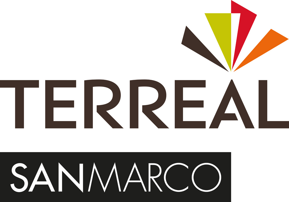 logo-SanMarco