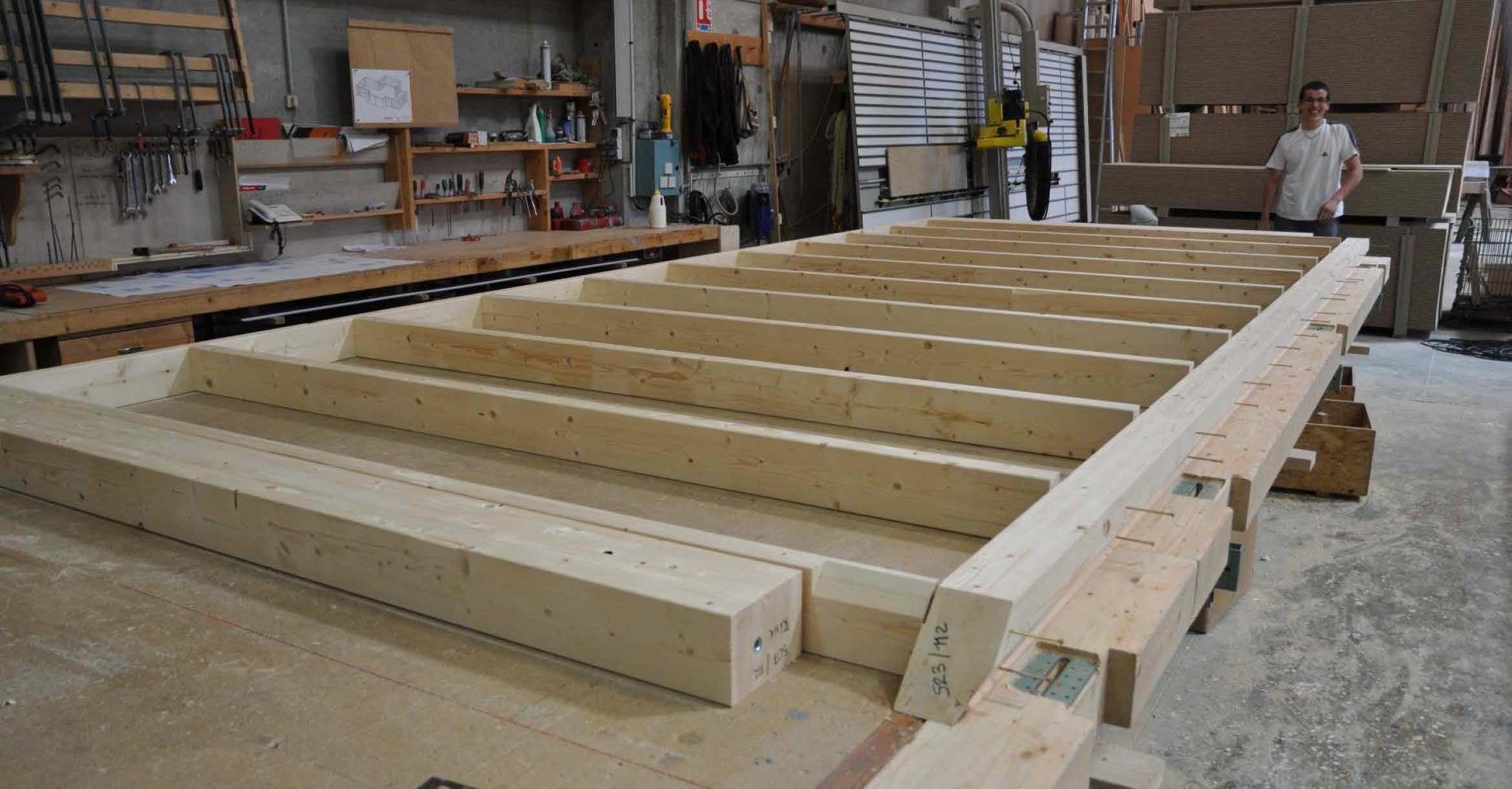 Montage maison SIMONIN_Page_09 case prefabbricate in legno