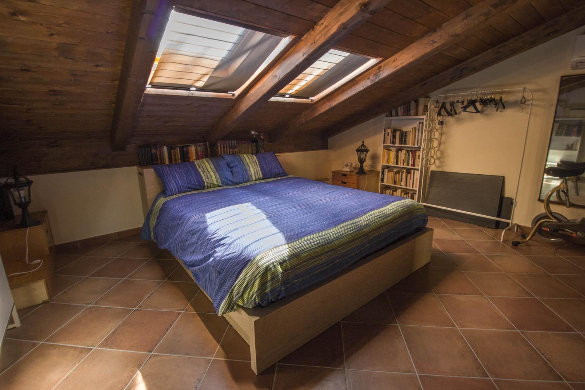 Casa passiva cos 39 quanto costa quanto si risparmia - Quanto costa il progetto di una casa ...